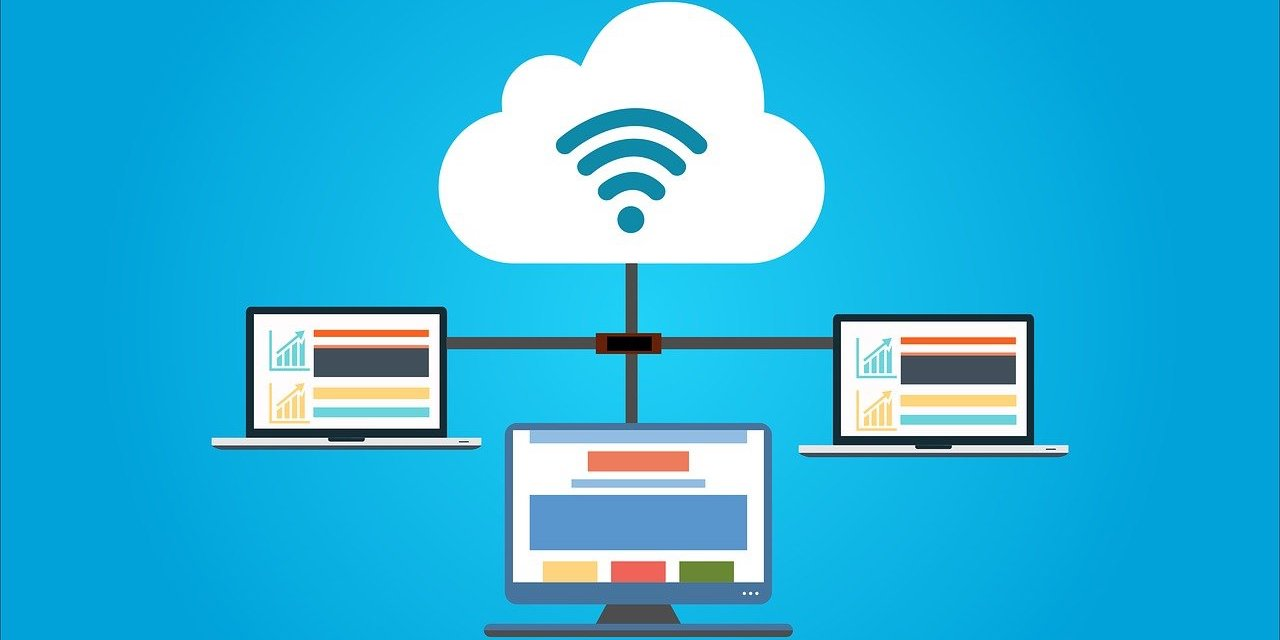 5 Reasons to Adopt Cloud Technology Today